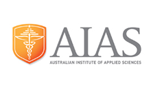 Australian Institute of Applied Sciences logo