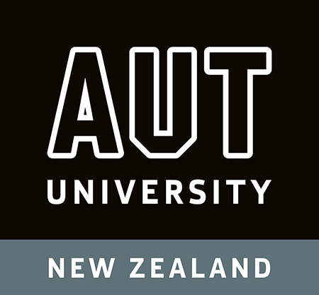 What to study at aut