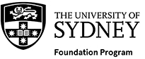 Zoology university of sydney foundation program