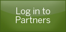 Log In To Partners