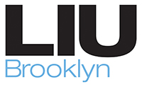 LIU Brooklyn Logo