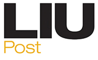 LIU Post Logo