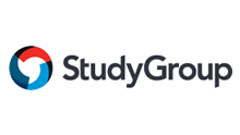 Study Group logo